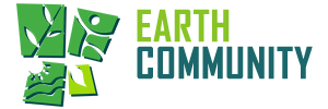 Earth Community
